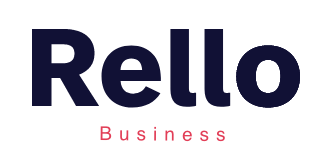 Rello Business - Phones with filters
